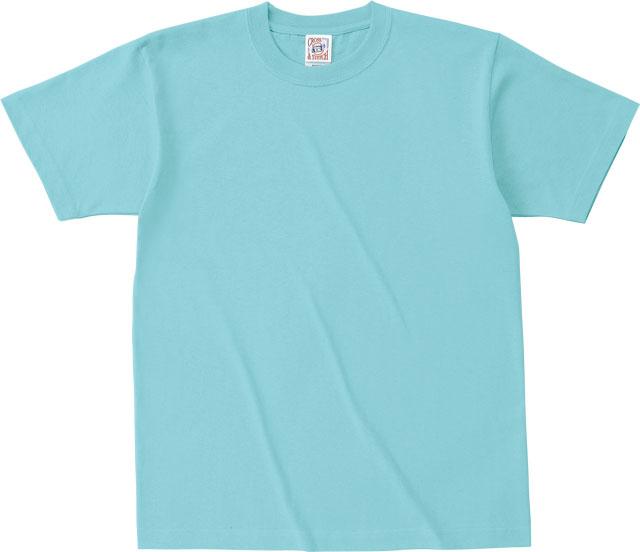 画像に alt 属性が指定されていません。ファイル名: Tシャツ色見本.jpg