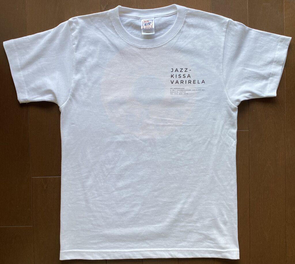 画像に alt 属性が指定されていません。ファイル名: T-shirts.white_.front_-1-1024x918.jpg